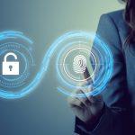 Elektronik och säkerhetsbrist